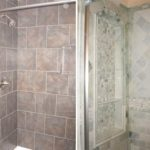 bathrooms-complicated-pattern