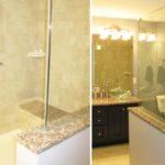 bathrooms-shower-cabinet
