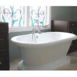 bathtub-dark-cabinets