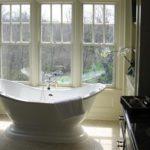 bathtub-single