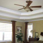 bedroom-ceiling-fan