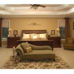 burlington-bedroom