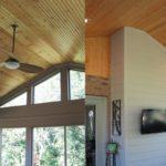 ceiling-angle-wood-cu