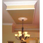 ceiling-light-trim
