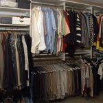 closet-shelves