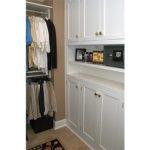 closet-with-shelf
