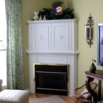 corner-cabinet-white