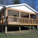 covered-deck-leftside