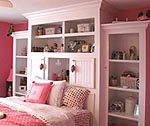 cu-bedroom