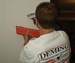 cu-deming-drywall