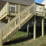 deck-long-stairs
