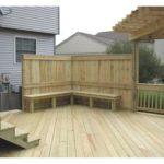deck-with-fan-corner