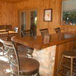 deming-porch-bar