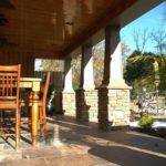 deming-porch-columns