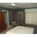 ds-trim-bedroom