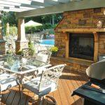 exterior-fireplace-pool