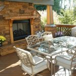 exterior-fireplace-table