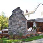 exterior-neighbor-fireplace-ls