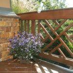 exterior-porch-rail
