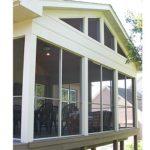 exterior-screen=-porch2