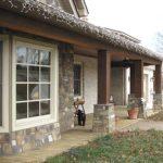 exterior-stone