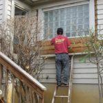 exterior-window-trim