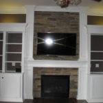 fireplace-black-shelves