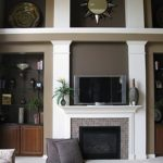 fireplace-elaborate-trim