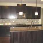 kitchen-backsplash-dark-cabinets-2