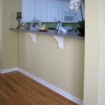 kitchen-bar-alcove
