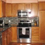 kitchen-black-backsplash-other