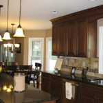 kitchen-decorative-counter