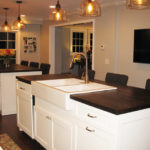 kitchen-white-2-counters