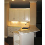 kitchen-white-tcc-shelf