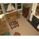 living-room-deming