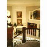 living-room-white