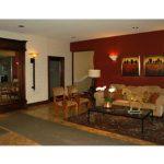 lobby-apartments