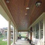 porch-ceiling