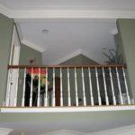 railing-walkway