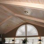 semi-circle-window-wood-ceiling