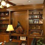 shelves-office-desk