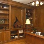 shelves-office-front-desk