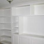 shelves-white