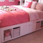 shelving-bed-under