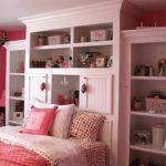 shelving-bedroom-pink-cu