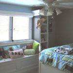 shelving-bedroom-white