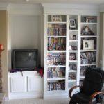 shelving-books-tv