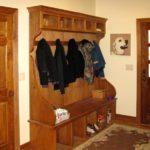shelving-coat-nook-brown