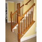 staircase-basement