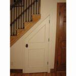 staircase-closet